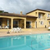 vente Maison / Villa 6 pièces Les Arcs-sur-Argens
