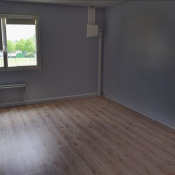 Rental empty room/storage Coulommiers 108€ +CH/ HT - Picture 2