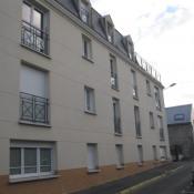 Margency, Appartement 3 pièces, 63,75 m2