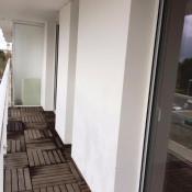 La Rochelle, Appartement 2 pièces, 41,6 m2