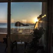 Biarritz, Wohnung 2 Zimmer, 38 m2