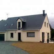 Maison 5 pièces + Terrain Moyaux