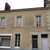Challain la Potherie, Maison / Villa 6 pièces, 110 m2
