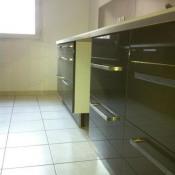 Cavaillon, Apartamento 3 habitaciones, 73 m2