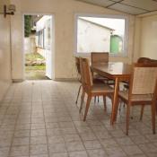Vente maison / villa Saffre