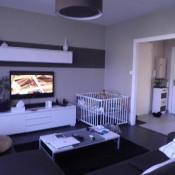 Vitré, Apartamento 3 assoalhadas, 73 m2