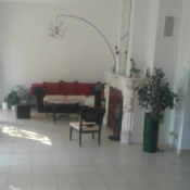 vente Maison / Villa 5 pièces St Jean de Vedas