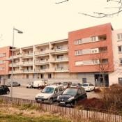 vente Appartement 2 pièces Echirolles