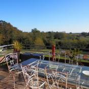 Poyanne, Villa 7 pièces, 160 m2