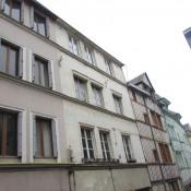 Rouen, Studio, 15,97 m2