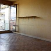 vente Appartement 1 pièce Cachan