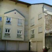 location Appartement 1 pièce Palaiseau