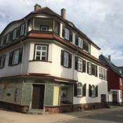 Königsfeld, Apartamento 2 assoalhadas,