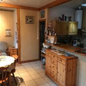 Villebon sur Yvette, Maison / Villa 2 pièces, 43,12 m2