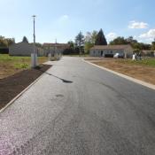 Terrain 652 m² Saint Sulpice et Cameyrac (33450)