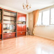 Rueil Malmaison, квартирa 3 комнаты, 63 m2