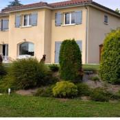 Collonges au Mont d'Or, Maison / Villa 6 pièces, 170 m2
