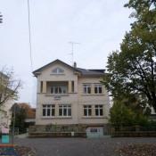 location Maison / Villa 6 pièces Thionville