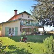 vente Maison / Villa 6 pièces Saint-Jory