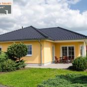 Chemnitz, Maison / Villa 54 pièces,