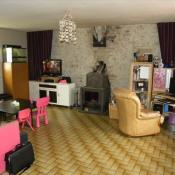Sale house / villa St brandan 97000€ - Picture 3