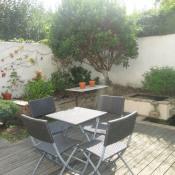 vente de prestige Maison / Villa 5 pièces Nantes