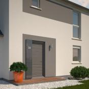 Maison 4 pièces + Terrain Amiens