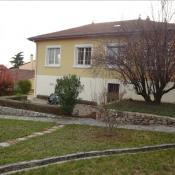 Saint Genis Laval, Maison / Villa 5 pièces, 100 m2