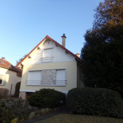 Location maison / villa Achères
