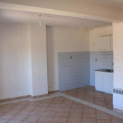 location Appartement 3 pièces Les Mayons
