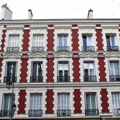 Saint Cloud, Appartement 2 pièces, 60 m2