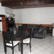 location Appartement 2 pièces Fronton