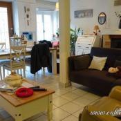 Anse, Maison de village 5 pièces, 113 m2