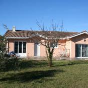 Morcenx, Villa 5 pièces, 100 m2