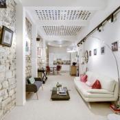 Paris 9ème, Appartement 3 pièces, 78 m2
