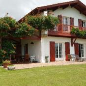 Arcangues, Maison traditionnelle 7 pièces, 250 m2