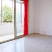 vente Appartement 1 pièce Saint Raphael