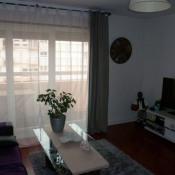 vente Appartement 2 pièces Epinay sous Senart