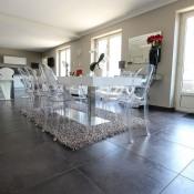 Vente maison yutz 57970 achat maisons yutz for Achat maison yutz