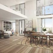 Montpellier, Wohnung 5 Zimmer, 155 m2