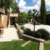 Genas, Maison / Villa 8 pièces, 165 m2