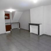 Lambesc, 公寓 3 间数, 56 m2
