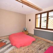 Vente maison / villa Bouge chambalud 205000€ - Photo 7