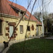 vente Maison / Villa 6 pièces Sancerre