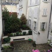 Paris 7ème, Appartement 2 pièces, 65 m2