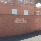 Perpignan, Villa 6 rooms, 190 m2