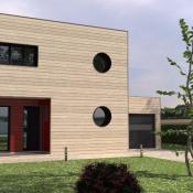 Maison 4 pièces + Terrain Pontoise