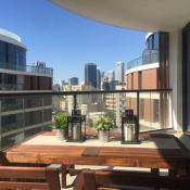 Kefar Aviv, Appartement 3 pièces, 112 m2