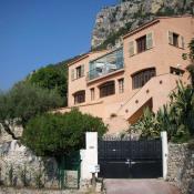 Saint Jeannet, Casa 7 assoalhadas, 220 m2