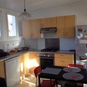 location Appartement 4 pièces Dammarie les Lys